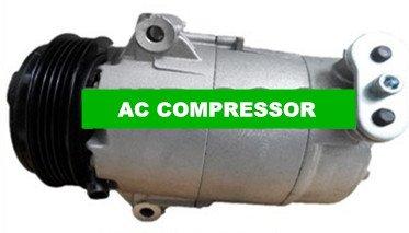 gowe-ac-compresseur-automatique-pour-ac-cvc-compresseur-automatique-pour-chevrolet-101621141-1589310