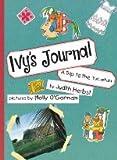 Image de Ivy's Journal: A Trip to the Yucatan