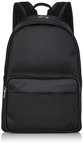 Lacoste Homme Sac à dos NH2583