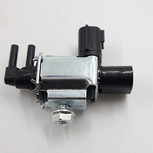 Price comparison product image Purge Solenoid Vacuum Valve OEM K5T46582 K5T46581 K5T46586 K5T46588