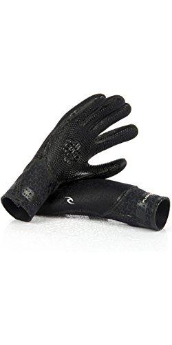 -16-rip-curl-flashbomb-5-3mm-5-finger-glove-wgl5df-sizes-x-small