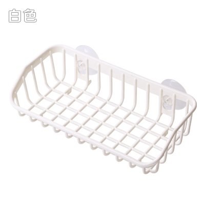 all-plastic-shelving-rack-3-lek-yuen-water-color-optional-50g-white