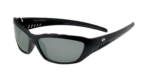 foster-grant-road-runner-sunglasses