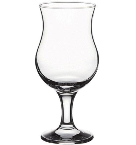 UTOPIA y717Capri Cocktail Glas, 370ml (24Stück)