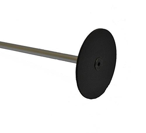 Fickmaschine Magic Motion Fickmaschine - Dildo Saugnapf-Adapter, geeignet für alle Magic Motion Sexmaschinen. Zum Anbringen von eigenen, handelsüblichen Dildos mit Saugnapf bis max. 9 cm