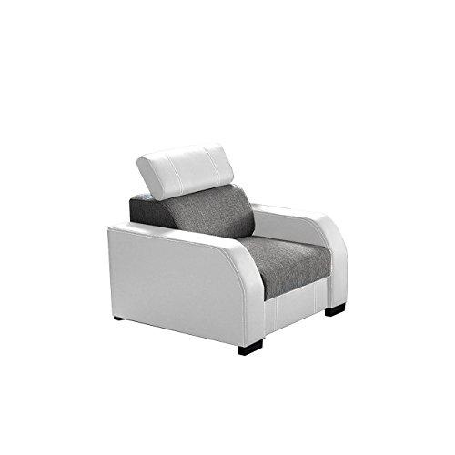 sessel-marriott-mit-verstellbaren-kopfstutzen-design-polstersessel-armsessel-loungesessel-ohrensesse