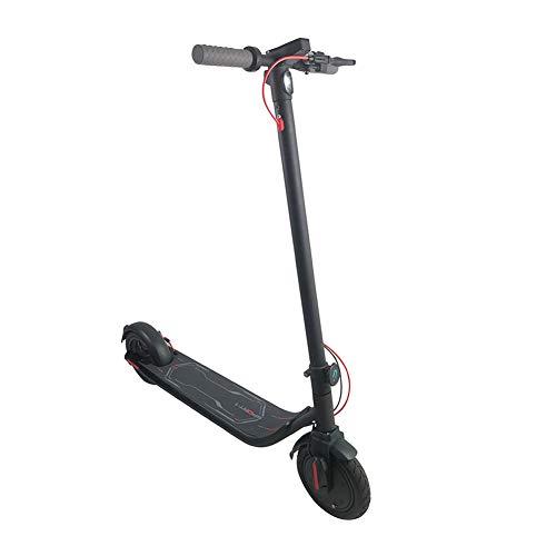 PNCS Elektroscooter Erwachsene Kinder Faltbare 50 KM Ausdauer Lithium-Batterie Skateboard Für Outdoor Reise Kinder Geschenke (10008909)