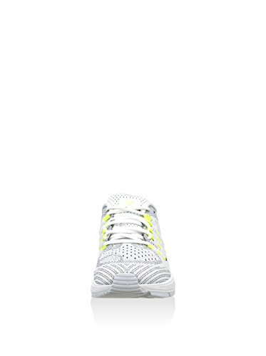 Cp Laufschuhe volt Blanco Damen Air Vomero Black Nike W Zoom white black 11 60YF7