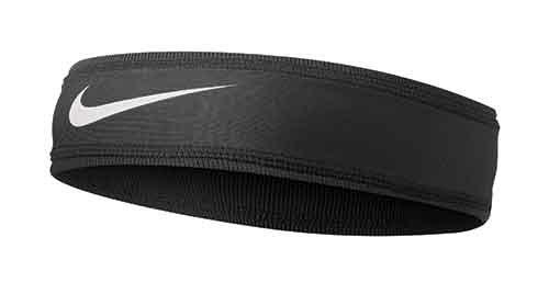 Nike 9381/4 Speed Performance Headb Nike Fußball-schuhe 2013
