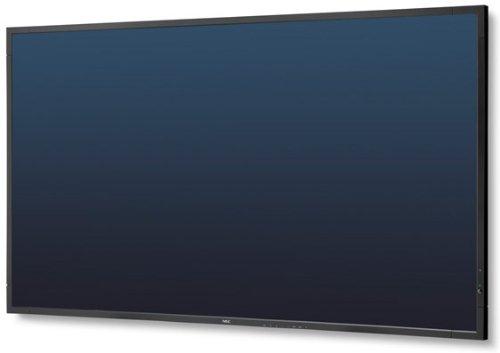 NEC MultiSync V463 LCD 117cm 46Zoll -