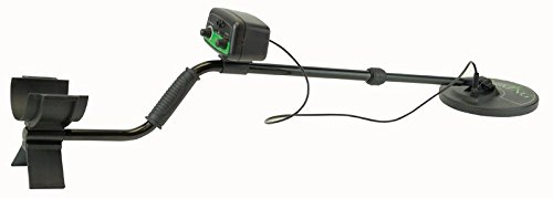 Detector de metal Viking–VK-10–VK10