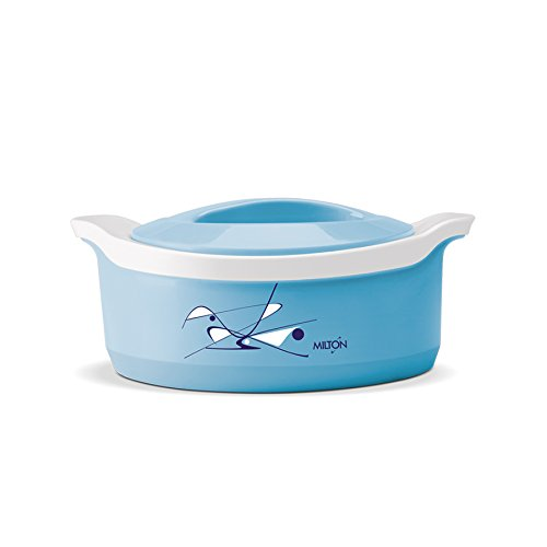 Milton Marvel 2500ml Casserole - Blue