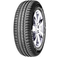 Michelin 642327185/60r1482t mi energy saver tl estate pneumatici