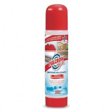 arexons-36195bombe-spray-transparent-200ml