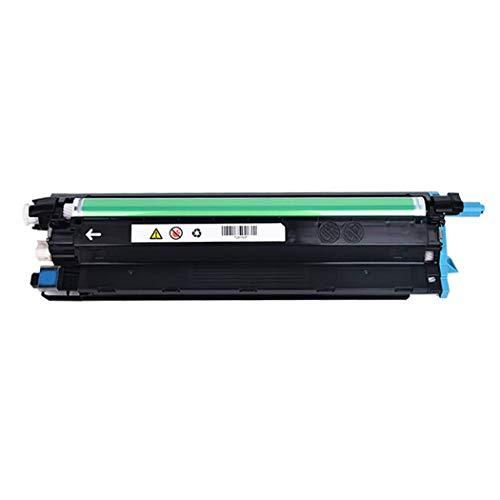 Cartucce Originali,Adatto per Xerox 108r01121 Cartuccia di toner, stampante Xerox Phaser 6600 Workcentre 6605 6655 Cartuccia di inchiostro a colori, 4 colori Materiali di consumo originali opzionali