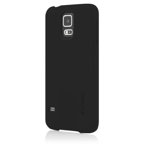 incipio-feather-carcasa-para-samsung-galaxy-s5-color-negro