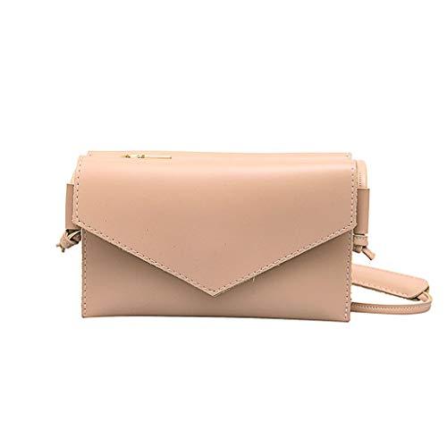 Mitlfuny handbemalte Ledertasche, Schultertasche, Geschenk, Handgefertigte Tasche,Frauen-modische Normallack-Umhängetaschen-Damen-einfache Multifunktionshandtaschen