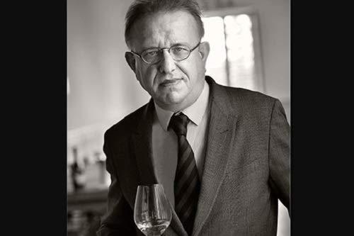 Dom-Prignon-Champagne-Ros-Vintage-2006-1-x-075-l