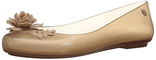 melissa-womens-space-love-flower-ah-ballet-flat-clear-beige-9-m-us