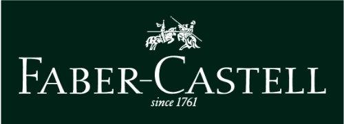 Faber-Castell 174004 – Barra de extensión rígida para compás