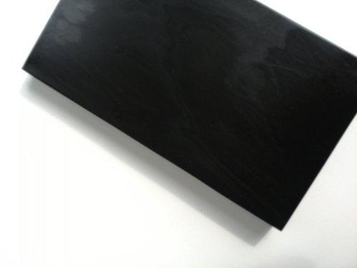 Mustangschiefer Entkopplungsplatte Absorber 50x40x3cm