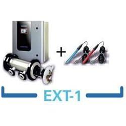 Astralpool - Electrolisis De Sal Pisc. Publica Plus A-40+ Autolimpiante 40 G/H