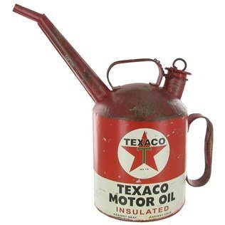 vintage-style-replica-texaco-motor-oil-metal-spout-can-container-genuine-collectible-man-cave-by-ope