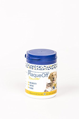 Proden-Plaqueoff-Animal-for-Dogs-180-g
