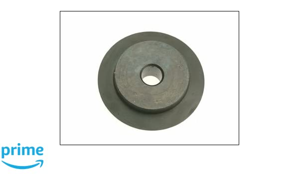 Monument 269N Spare Wheel for Autocut /& Pipe Slice 15 21 22 /& 28mm