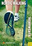 Nordic Walking Manual (Kursmanual) -