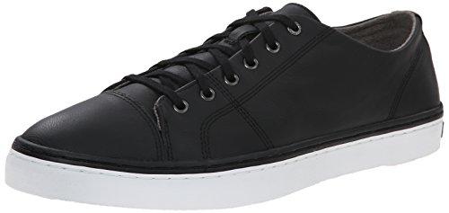Cole Haan Falmouth Fashion Sneaker Black/black