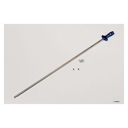 Robbe Blue Arrow hAUPTROTORWELLE iNTÉRIEUR XL