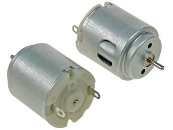 chokes-wel-131007-small-dc-motor-with-3-vdc-350-ma-14200-rpm