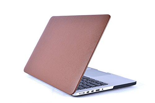 coque-macbook-air-13-l2w-macbook-air-13-pouces-pu-coque-avant-couverture-cuir-pc-coque-premium-quali