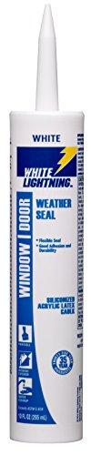 white-lightning-prod-30600-white-lightning-35-year-acrylic-latex-with-silicone-caulk