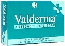 valderma-antibacterial-soap-bar-100-g