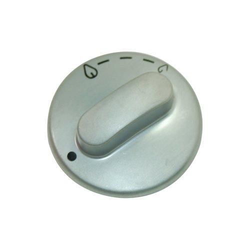 stoves-herd-kochplatte-und-backofen-steuerung-top-knob-081885515