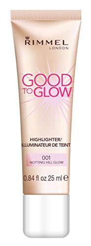 rimmel-london-good-to-glow-highlighter-shade-001-notting-hill-glow