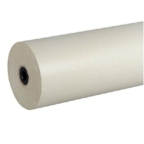 Rollenpapier Zell.30cm/7,5kg