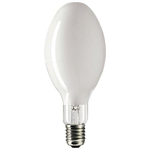 Natrium-lampen (Philips son-e Elliptisch Natrium Lampe Externe Ignitor 250W)