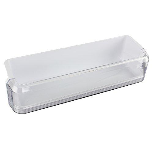 Genuine Samsung RSG5DURS RSG5PCRS Fridge Freezer Door Shelf Bottle Bar Rack by Samsung -