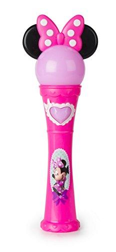 Disney Mikrofon-Minnie