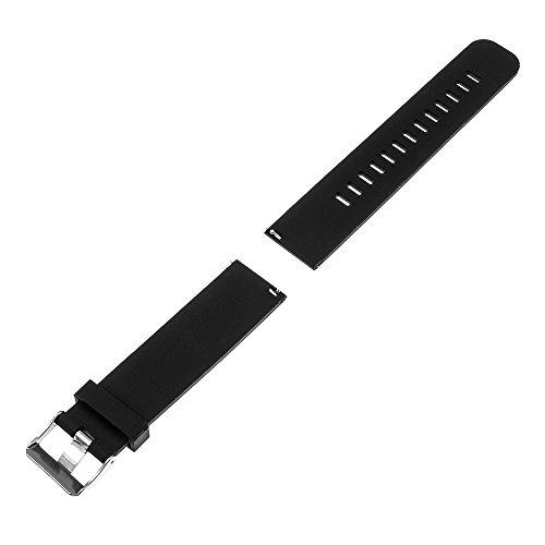 trumirr-20mm-silicone-rubber-band-rapide-sangle-de-sortie-pour-samsung-gear-s2-classic-r732-r735-mot
