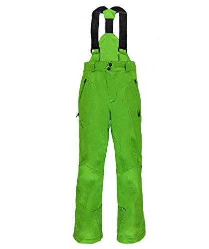 Spyder Boys Ski- und Snowboardhose 'Bormio Pant' schwarz (200) 152