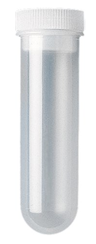 Brand 115348Centrifuga tubi, PP, plasti, cilindrico,