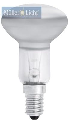 Müller-Licht R39 Reflektorlampe 25W E14 (18490)