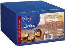 kuchensnack-marmor-feiner-ruherkuchen-mit-schokolade-aus-zwei-teigsorten-lecker-kombiniert-als-ideal