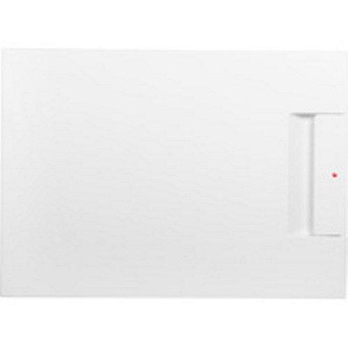 ORIGINAL Gefrierfachtür Klappe Tür Kühlschrank Bosch Siemens Neff 355752