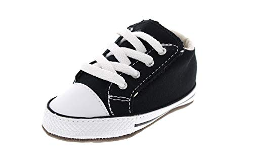 Converse Chuck Taylor All Star Cribster Sneaker -