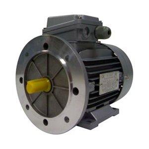 thyssenkrupp-moteurs-230v-400v-037kw-3000-tr-mn-b35